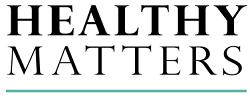 logo-healthymatters