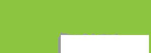 logo_Tadly