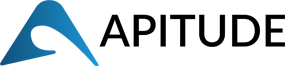 logo_apitude
