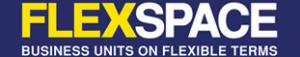 logo_flexspace
