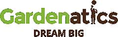 logo_gardenatics