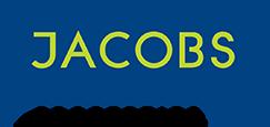 logo_jacobs
