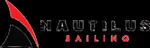 logo_nautilus